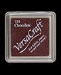 VersaCraft Small Chocolate 154