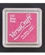 VersaCraft Small Rose Pink 133
