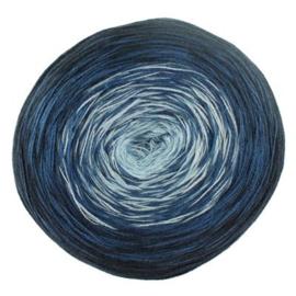 Durable Colourful 5010 Blue Sea