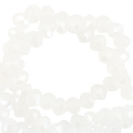 White-pearl 20 stuks