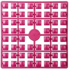 Pixelmatje XL kleur 435