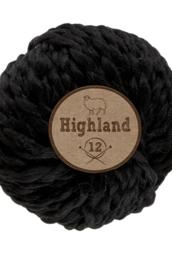 Highland 12 - 001