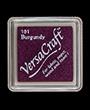 VersaCraft Small Burgundy 161