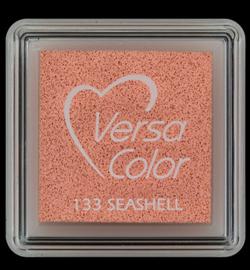 VersaColor Small Inktpad small Seashell