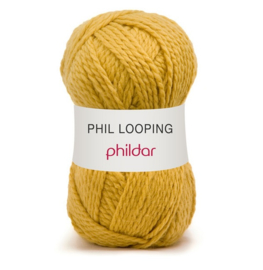 Phil looping  mosterd 0008