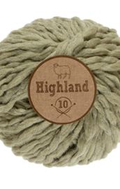 Highland 10 - 074