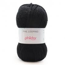 Phil looping 0067 zwart