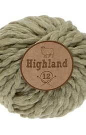 Highland 12 - 074