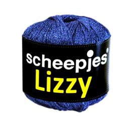 Scheepjes Lizzy 008