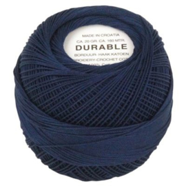 Durable Borduur- Haakkatoen 1051