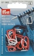 Prym Stitch locking markers