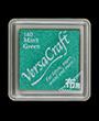VersaCraft Small Mint Green 140