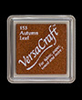 VersaCraft Small Autumn Leaf 153