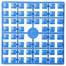 Pixelmatje XL kleur 294