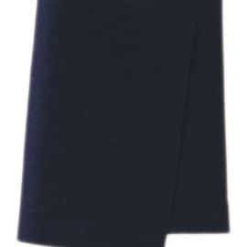 Wolvilt V555 nachtblauw