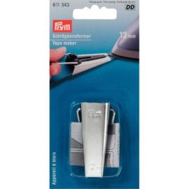 Prym biaisbandvormer 12 mm.