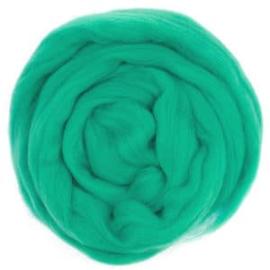 Lontwol EU 50 gram 698 Veronese