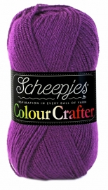 Scheepjes Colour Crafter Deventer 1425