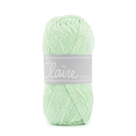 ByClaire Sparkle 2137 Mint