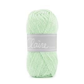 ByClaire Sparkle 2137 Mint