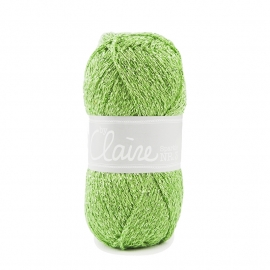 ByClaire Sparkle 352 Lime