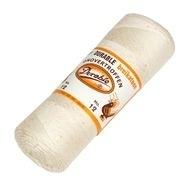 Durable Breikatoen 8 crème/ivoor