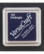 VersaCraft Small Midnight 162