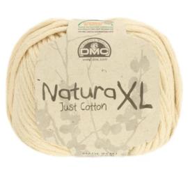 Natura XL 31