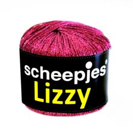 Scheepjes Lizzy 005 roze