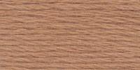 2679 kameelbruin - combinatie V556