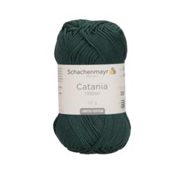 Catania Trekking Green 304 Trend 2021
