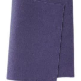 Wolvilt V561 blauw paars