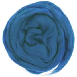 Lontwol EU 50 gram 649 Saphire Mix