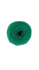 7005 Turquoise