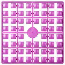 Pixelmatje XL kleur 208