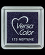 VersaColor Small Inktpad small Neptune
