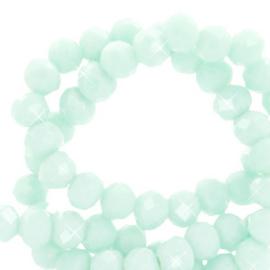 Clearwater blue-pearl 20 stuks