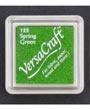 VersaCraft Small Spring Green 122