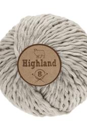 Highland 8 - 791