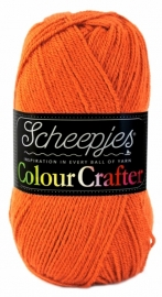 Scheepjes Colour Crafter Breda 1029