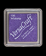 VersaCraft Small Rose Wisteria 136
