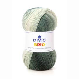 DMC Brio 403