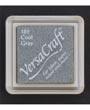 VersaCraft Small Cool Gray 181
