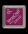 VersaCraft Small Cherry Pink 115