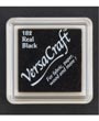 VersaCraft Small Real Black 182