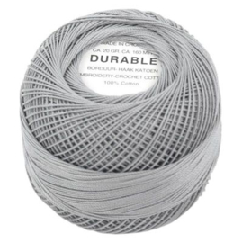 Durable Borduur- Haakkatoen 1041