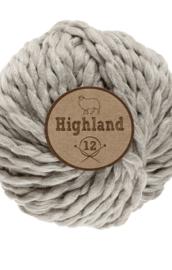 Highland 12 - 791