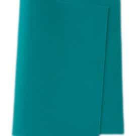 Wolvilt V551 tuquoise
