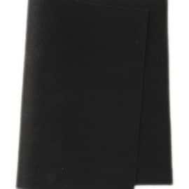 Wolvilt V540 zwart