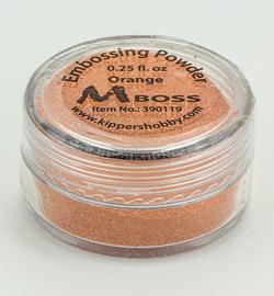390119 Orange, 10 ml.